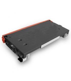 LEXMARK C522/C524/C530/C532/C534 negro tóner compatible 4000C.