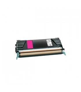 LEXMARK C520 /C522 / C524 / C530 / C532 / C534 MAGENTA. tóner compatible  3000C.