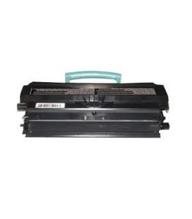 LEXMARK E-450 tóner compatible  11.000C.
