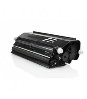 tóner compatible LEXMARK E-460DN/DW 15.000C.