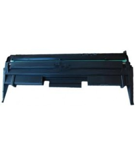 TAMBOR Compatible EPSON EPL-5700 / EPL-5800 / EPL-5900/ EPL-6100