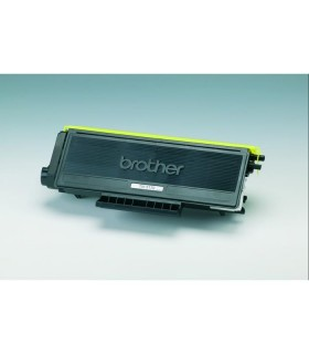 Toner original Brother  tn-3170  HL/5240/5250DN/5240L/5280DW MFC/8460N/8860DN/8060/8065/8870/8660