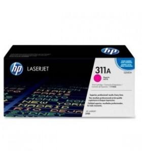 Hp q2683a laserjet color 3700 tóner magenta (6.000 pág)