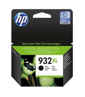 cartucho original negro alta capacidad HP 932XL CN053AE
