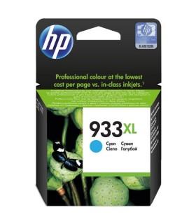 cartucho original alta capacidad HP 933XL CN054AE