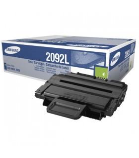 tóner original Samsung MLT-D2092L 5000 pags