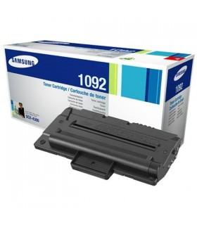toner original Samsung MLT-D1092S/ELS SCX-4300 2000 pags