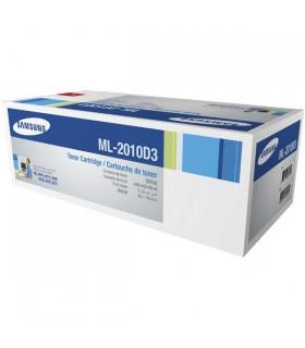 toner original Samsung ML-2010D3/ELS 3000 pags