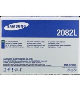 toner original Samsung MLT-D2082L/ELS  SCX-5635FN/ scx-5835FN