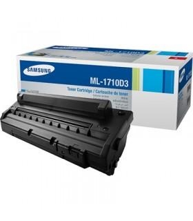toner original Samsung   ML-1500/ml-1510/ml-1710/ml-1710P/ml-1740/ml-1750