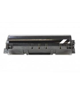 Toner Compatible Premium Panasonic KX-FA85X para KX-FLB801/802/803/811/812/851/852 5000 pags