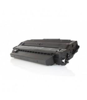 Toner compatible para Samsung ML2955 ML2950 SCX4727 SCX4728 SCX4729 MLT-D103s