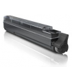 Tóner compatible Negro OKI C9600/C9650/C9800/C9850 15000 págs.