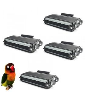TN-3430/ TN3480 toner compatible HL-L5100 HL-L5000 HL-L5200 HL-L6250 HL-L6300