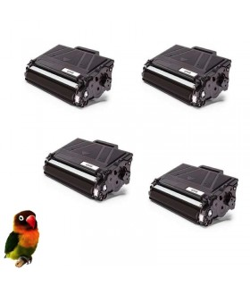 Toner compatible Nonoem para BROTHER TN3520 HL-L6400 / MFC-L6900