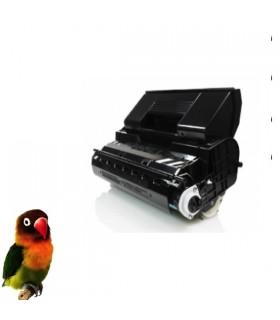 Toner Compatible OKI B6500 (09004462) 22000 pags.