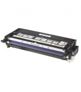 toner compatible Xerox Phaser 6180 negro