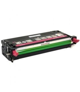 toner compatible Xerox Phaser 6180 magenta