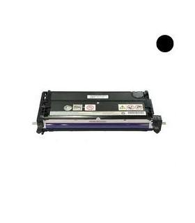 toner compatible Xerox Phaser 6280 negro