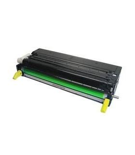 toner compatible Xerox Phaser 6280 amarillo