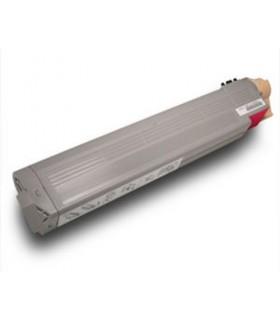 toner compatible Xerox Phaser 7400 magenta
