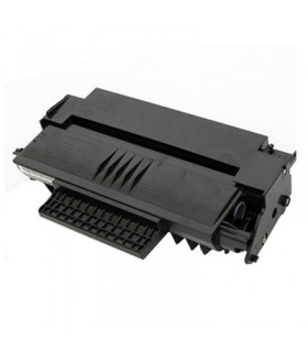 toner compatible Xerox Phaser 3100