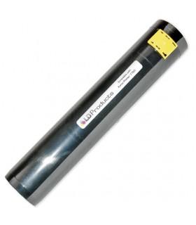toner compatible Xerox Phaser 7760 amarillo