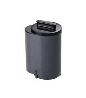 CLP350/CLP351 SAMSUNG NEGRO tóner compatible Samsung CLP-350 CLP-351 negro 4000 págs.