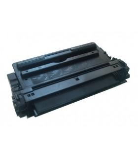 Toner compatible Q7516A HP Laserjet 5200
