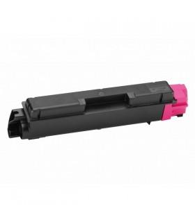 TK-580M MAGENTA Kyocera toner compatible FS-C5150DN