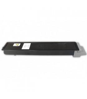 TK-895BK KYOCERA NEGRO toner compatible FS-C8020 FS-C8025 FS-C8520 FS-C8525