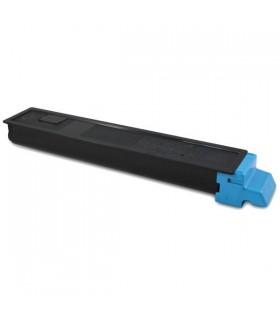 TK-895C KYOCERA CIAN toner compatible FS-C8020 FS-C8025 FS-C8520 FS-C8525