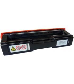 TK-150 BK NEGRO KYOCERA toner compatible FS-C1000 FS-C1020