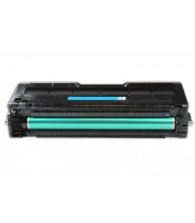 TK-150C CYAN KYOCERA toner compatible FS-C1000 FS-C1020