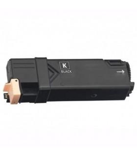 XEROX Docuprint C1110 NEGRO toner compatible