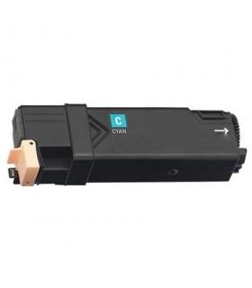 XEROX Docuprint C1110 CIAN toner compatible
