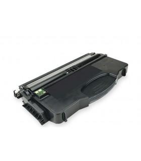 LEXMARK E120 toner compatible 2000 págs.