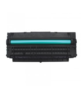 LEXMARK E210 / E212 toner compatible 3000 págs.