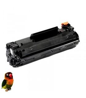 CF283X HP toner compatible HP LaserJet Pro MFP M120 M125 M126 M127 M128 M201 M225 M226...
