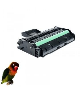 RICOH AFICIO SP-311 Toner compatible