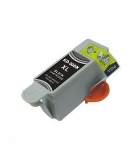 30XL NEGRO KODAK 3952363 cartucho compatible