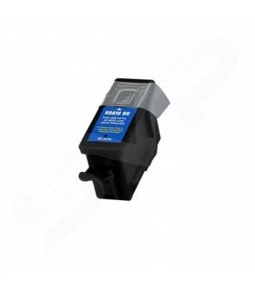 KODAK A10 NEGRO cartucho compatible