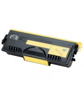 BROTHER TN7600 compatible TN-7600 6500C. HL-1650/670N/1850/1870N/5030/5040/5050/5070N MFC-8420/8820D/8820DN Brother DCP-8025D