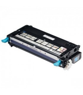 Toner Compatible Cián Dell 3110 -3115 8000 pags