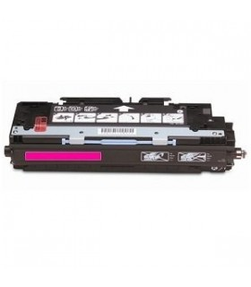 Q2673A HP MAGENTA Cartucho toner Premium magenta compatible hp q2673a laserjet 3500-3550-3700
