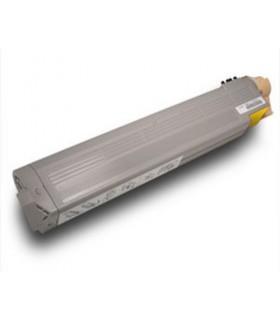 toner compatible Xerox Phaser 7400 amarillo