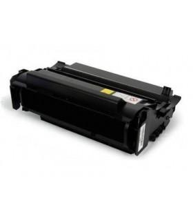 LEXMARK T420 toner compatible 10.000 págs.