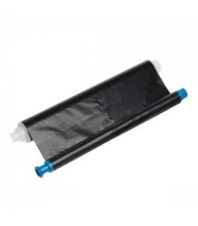 TTR Compatible para Panasonic kx-fa52x kx-fa225/226/255 y kx-fp205/215