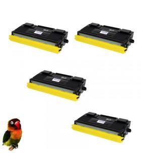 TN4100 BROTHER tóner compatible BROTHER TN-4100 (HL-6050) 7500COPIAS