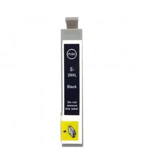 EPSON T2991 / T2981 (29XL) cartucho negro compatible Epson xp-235 / xp-330 / xp-332 / xp-335 / xp-43